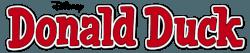 Bitmap