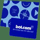VVV cadeaukaarten - Bol.com Cadeaukaart