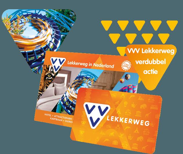 8f8b56c22fd De vernieuwde VVV Lekkerweg, dé belevenis cadeaukaart