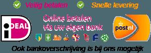 VVV Cadeaukaarten - Relatiegeschenk - Gemakkelijk, snel en veilig online kopen