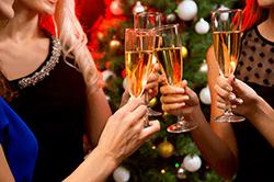 VVV Cadeaukaarten - Zakelijk - Cadeaumomenten - Eindejaarsgeschenk