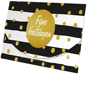 VVV Cadeaukaarten - Cadeaumomenten - Eindejaarsgeschenk