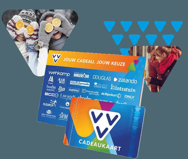 Breed besteedbaar, van winkel tot web, onbeperkt geldig, elke gewenste waarden en in delen te besteden, 100% saldo garantie