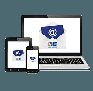 VVV Cadeaukaarten - Producten - Koop de VVV Online Cadeaucode, het 24/7 online only cadeau