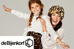 VVV Cadeaukaarten - besteden - Top 10 webshops - de Bijenkorf