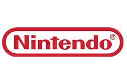 VVV Cadeaukaarten - besteden - Top 10 webshops - Nintendo