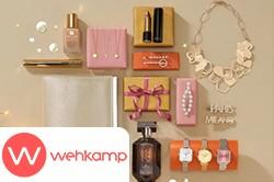 VVV Cadeaukaarten - besteden - Top 10 webshops - Wehkamp
