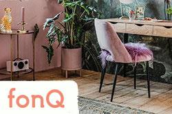 Besteed je VVV Cadeaukaart online aan een Top 10 webshops zoals fonQ