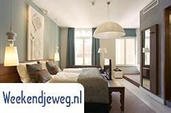 Besteed je VVV Cadeaukaart online aan een Top 10 webshops zoals Weekendjeweg