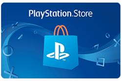 Besteed je VVV Cadeaukaart online aan een Top 10 webshops zoals PlayStation®Store