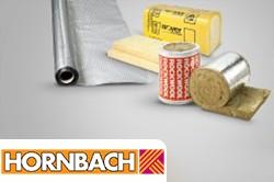 VVV Cadeaukaart landelijk besteden bij Hornbach