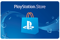 Wissel je VVV Cadeaukaart om voor een PlayStation Store-cadeaubon, de beste cadeautip voor gamers