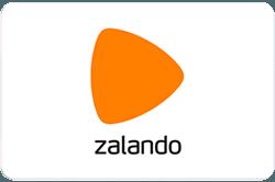 Wissel je VVV Cadeaukaart om voor een Zalando, een geschenk dat nooit uit de mode raakt